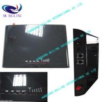 Buy cheap GSM Fixed wireless terminal with one sim card ports from wholesalers