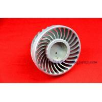 Buy cheap High Precision Aluminium Die Casting Components Led Light Housing Aluminum For PAR38 product
