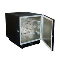 Buy cheap dry heat sterilization oven from wholesalers