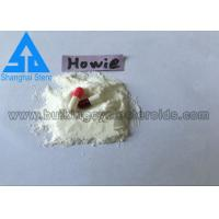 Buy cheap Testosterone Base Raw White Powder Muscle Building Steroids For Mass Building from wholesalers