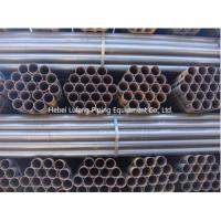 Buy cheap erw carbon steel pipe price,erw steel pipe product