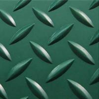 Buy cheap 10m/15m/20m Neoprene/ Chloroprene Rubber Sheet direct sale/ natural rubber sheet from wholesalers