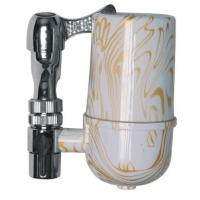 Buy cheap Portable Water Purification Systems Water Tap Filter That Attach To Faucet from wholesalers
