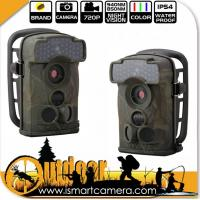 Buy cheap Ltl Acorn 12MP 940NM wide angle hunting scouting camera from wholesalers