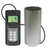 Buy cheap MC-7828G Cup Type Portable Handheld 0~50 % Grain Moisture Meter With Data Memory Function from wholesalers