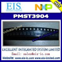 Buy cheap PMST3904 - NXP - NPN switching transistor from wholesalers