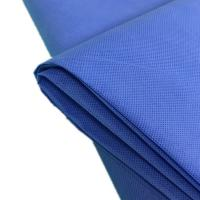 Buy cheap Plain Medical Non Woven Fabric , Non Woven Wipes Rolls For Face Mask from wholesalers
