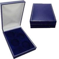 Buy cheap Metal Coin Boxes, Metal Badge Boxes product