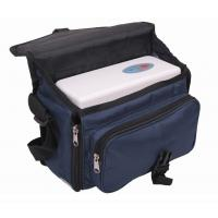 Buy cheap Smallest Oxygen Concentrator / Oxygen generator for travel /home/office from wholesalers