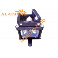 Buy cheap PHILIPS Projector Lamp LCA3106 for PHILIPS projector LC4650B LC4650G LC4750-40 LC4750-60 from wholesalers