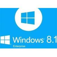 Global Language Windows 8.1 Enterprise 64 Bit Download Online Activation