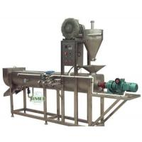 Buy cheap Enzyme sterilizing machine from wholesalers