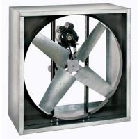 Buy cheap high air delivery ventilation fan from wholesalers