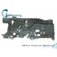 Buy cheap 1750046494 Wincor Nixdorf ATM Parts / Wincor Stacker Left Chassis from wholesalers