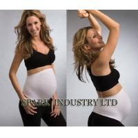 Buy cheap X Large Motherhood Marernity Belly Bands Of Maternity Lingerie With Smooth Coverage from wholesalers