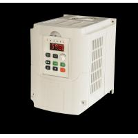 Industrial Variable Frequency Drives VFD 55KW Frequency Vector Control