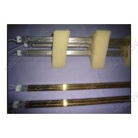 Buy cheap Canton copy infrared IR lightings for GTO from wholesalers