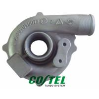 Buy cheap Precision Compressor Housing , KP35 KKK Turbo Spare Parts 5435970000 54359880002 from wholesalers