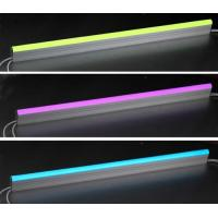 Buy cheap LED NEON TUBE - Slim Strip from wholesalers