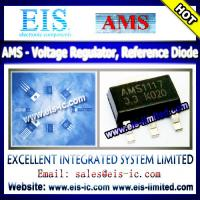 Buy cheap AMS264 - AMS - PNP SILICON HIGH FREQUENCY TRANSISTOR - sales009@eis-limited.com from wholesalers