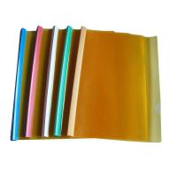 Buy cheap Pole File Folder (FYQ310) from wholesalers
