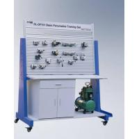 Buy cheap DL-DP101 Basic Pneumatic Work Bench from wholesalers