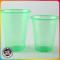 Disposable colorful pp cup disposable colorful pp cup images
