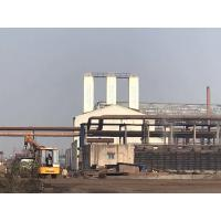 Buy cheap 3000Nm3/H Proposed Liquid Air Separation Plant With GB Standard from wholesalers