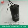 Buy cheap Washing Machine Capacitor CBB60 from wholesalers