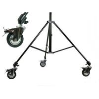 Buy cheap professional high quality tripod light stand from wholesalers