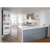 Buy cheap How to Imported Kitchen Cabinets From China Modern Kitchen Cabinets, Simple product