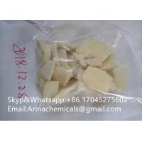 Buy cheap Strongest effect Eutylone crystal 99.9% pure Research Chemicals Crystal pharmaceutical raw materials from wholesalers