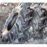 Buy cheap Irrigation Tractor Tire R2  9.5-24 19.5L-24 from wholesalers