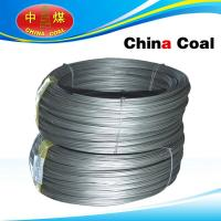 Buy cheap Non-rotating wire rope from wholesalers