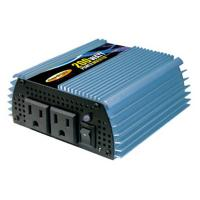 Buy cheap 110v/120v/220v/230v/240v dc-ac power inverter 1.5kw for home and solar system from wholesalers