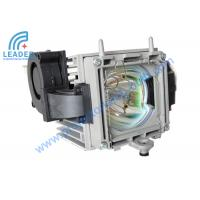 Buy cheap INFOCUS Projector Lamp for A+k AstroBeam X220 Ask C200 Boxlight CD-850M SP-LAMP-006 from wholesalers