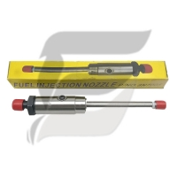 Buy cheap E330 Electric Excavator Parts 8N7005 Fuel Injector Nozzle product