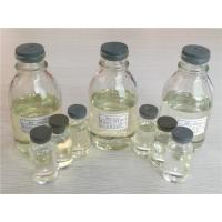 Buy cheap CAS 11070 44 3 Clear Epoxy Resin Methyltetrahydro Phthalic Anhydride Composites Materials from wholesalers