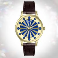 Buy cheap Stainless Steel Case Back Alloy Wrist Watch / Quartz  watches for women from wholesalers
