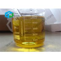 Buy cheap Semi Finished Testosterone Cypionate 250 Steroid Injection Supplements Bodybuilding from wholesalers