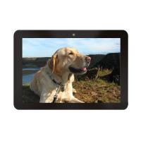 Buy cheap Easy Using Commercial Android Tablet 16 Inch With Multi OSD Language from wholesalers