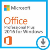 Buy cheap Genuine Software Office 2016 Pro Plus Key 64 Bit With Free Download from wholesalers