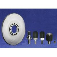 Buy cheap CBN Grinding Wheels from wholesalers