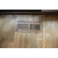 Buy cheap air register(air vent register,air conditioning diffuser) from wholesalers