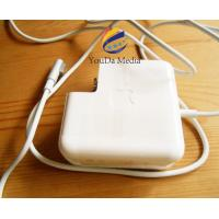 Buy cheap APPLE MacBook 60W AC Laptop Power Adapter 3.65A L type A1344 A1184 A1330 from wholesalers