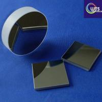 Buy cheap Metallic Coated Mirrors from wholesalers