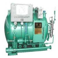 Buy cheap Packaged Sewage Treatment Plant from wholesalers