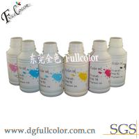 Buy cheap Compatible printer pigment ink for canon image prograf IPF6300 large printers from wholesalers