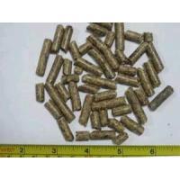 Pure Pine Sawdust Wood Pellet