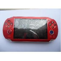 Buy cheap New clip mp3 player 1GB 2GB 4GB 8GB from wholesalers